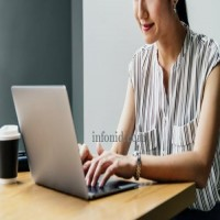 Free Online Part time work daily payment