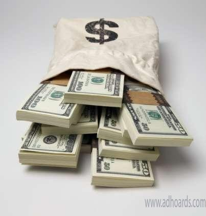 We provide reliable loan services loan offer need loan apply new